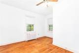 100 Westover Rd - Photo 26
