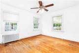 100 Westover Rd - Photo 29