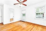 100 Westover Rd - Photo 30