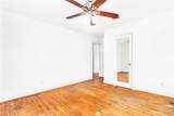 100 Westover Rd - Photo 31