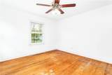 100 Westover Rd - Photo 32