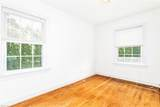 100 Westover Rd - Photo 33