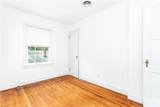 100 Westover Rd - Photo 34