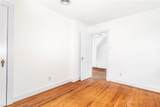 100 Westover Rd - Photo 35