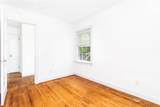100 Westover Rd - Photo 36