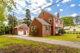 100 Westover Rd - Photo 37