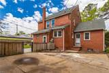 100 Westover Rd - Photo 39