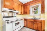 100 Westover Rd - Photo 4