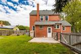100 Westover Rd - Photo 40