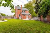 100 Westover Rd - Photo 41