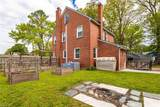 100 Westover Rd - Photo 42