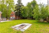 100 Westover Rd - Photo 43