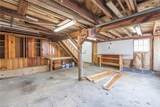 100 Westover Rd - Photo 46