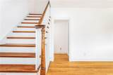100 Westover Rd - Photo 5