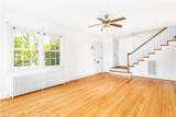 100 Westover Rd - Photo 6
