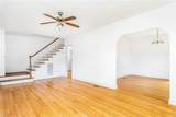 100 Westover Rd - Photo 7