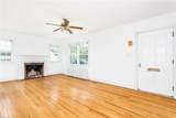 100 Westover Rd - Photo 8