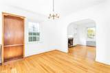 100 Westover Rd - Photo 9