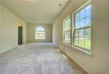 2012 Woodshire Way - Photo 11