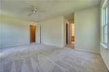 2012 Woodshire Way - Photo 17