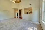 2012 Woodshire Way - Photo 2