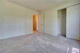 2012 Woodshire Way - Photo 23