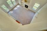 2012 Woodshire Way - Photo 27