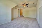 2012 Woodshire Way - Photo 30