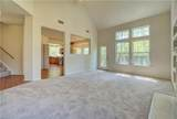 2012 Woodshire Way - Photo 4