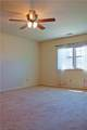 5349 Alton Dr - Photo 17
