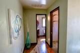 773 Pinebrook Dr - Photo 17
