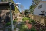 773 Pinebrook Dr - Photo 49