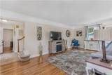 4516 Hunters Point Dr - Photo 11