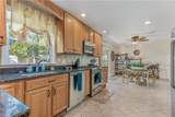 4516 Hunters Point Dr - Photo 12