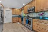 4516 Hunters Point Dr - Photo 13