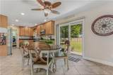 4516 Hunters Point Dr - Photo 14