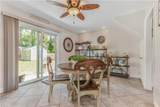 4516 Hunters Point Dr - Photo 15