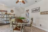 4516 Hunters Point Dr - Photo 16