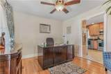 4516 Hunters Point Dr - Photo 17