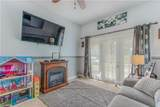 4516 Hunters Point Dr - Photo 19