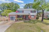 4516 Hunters Point Dr - Photo 2