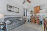 4516 Hunters Point Dr - Photo 20
