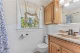 4516 Hunters Point Dr - Photo 25