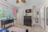 4516 Hunters Point Dr - Photo 27