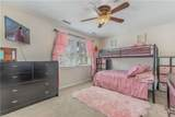 4516 Hunters Point Dr - Photo 28