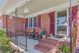 4516 Hunters Point Dr - Photo 4
