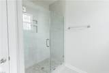 544 22nd St - Photo 28