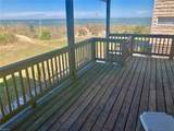 3646 Sea Gull Bluff Dr - Photo 2