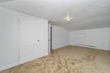1106 Hughes Ave - Photo 33