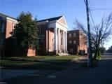 1106 Hughes Ave - Photo 41